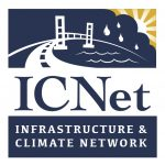 Prof. Becker joins Infrastructure and Climate Network
