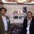 Eric Kretsch and Prof. Austin Becker Present at ASCE COPRI Coastal Structures & Solutions to Coastal Disasters Joint Conference