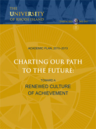 academic_plan_cover
