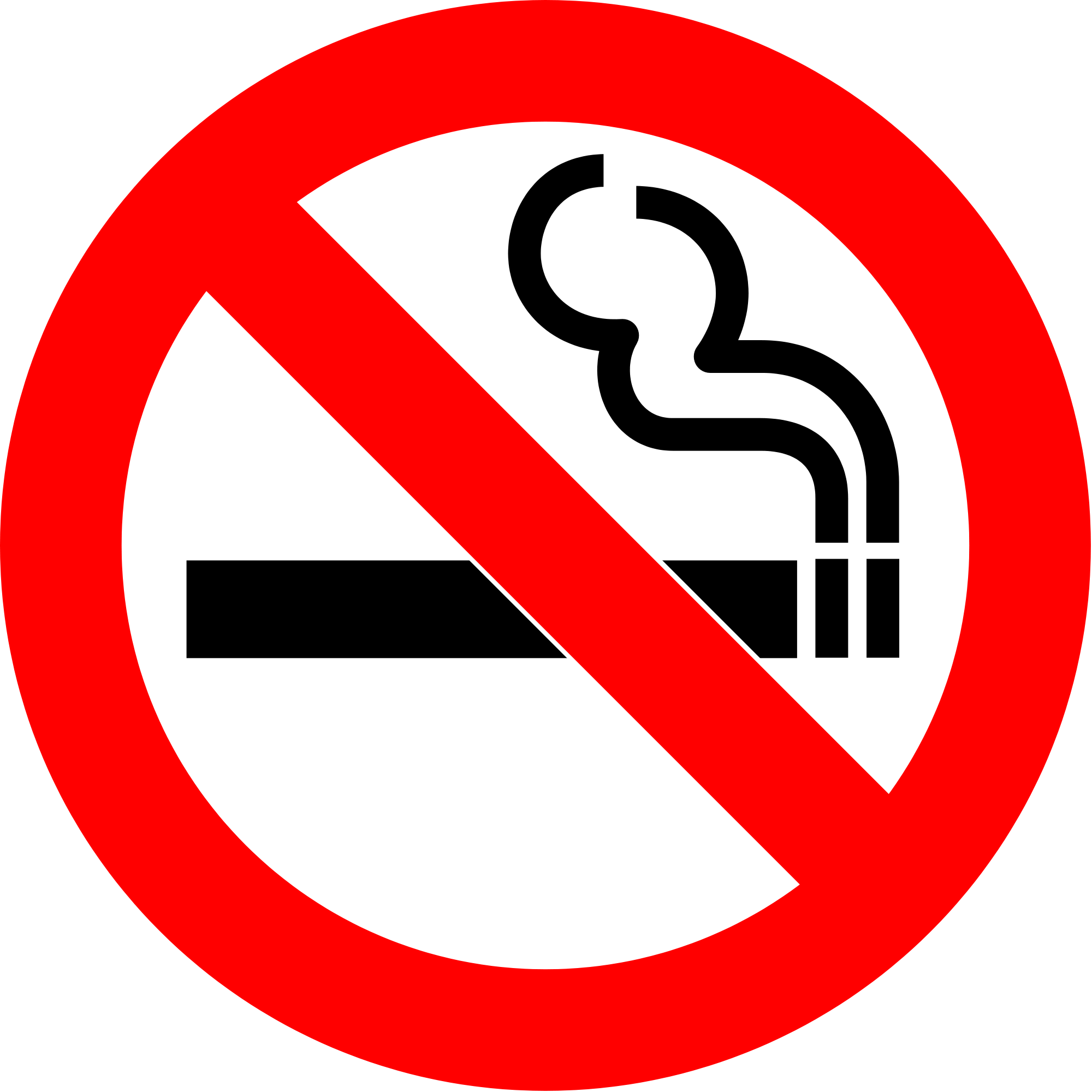 smoking survey to determine if campus community is ready to kick the