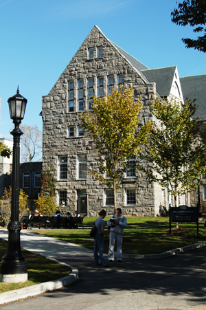 lippitt_hall