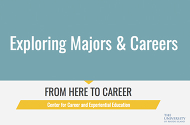 exploring-major-and-career