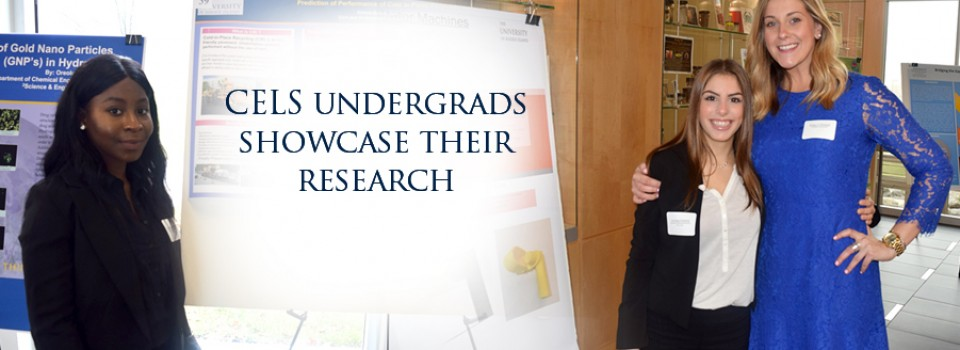 http://web.uri.edu/cels/files/Banners_Posters_research.jpg