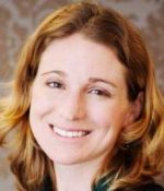 CELS alumna leads the way on energy policy in Rhode Island as new commissioner on RIPUC
