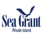 Rhode Island Sea Grant College