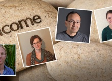 CELS announces new faculty hires