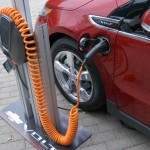 Chevy-Volt-Charging-Station-at-SXSW-2011