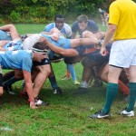 URI vs  CGA Courtesy of Allie Springer at Rugby Imports