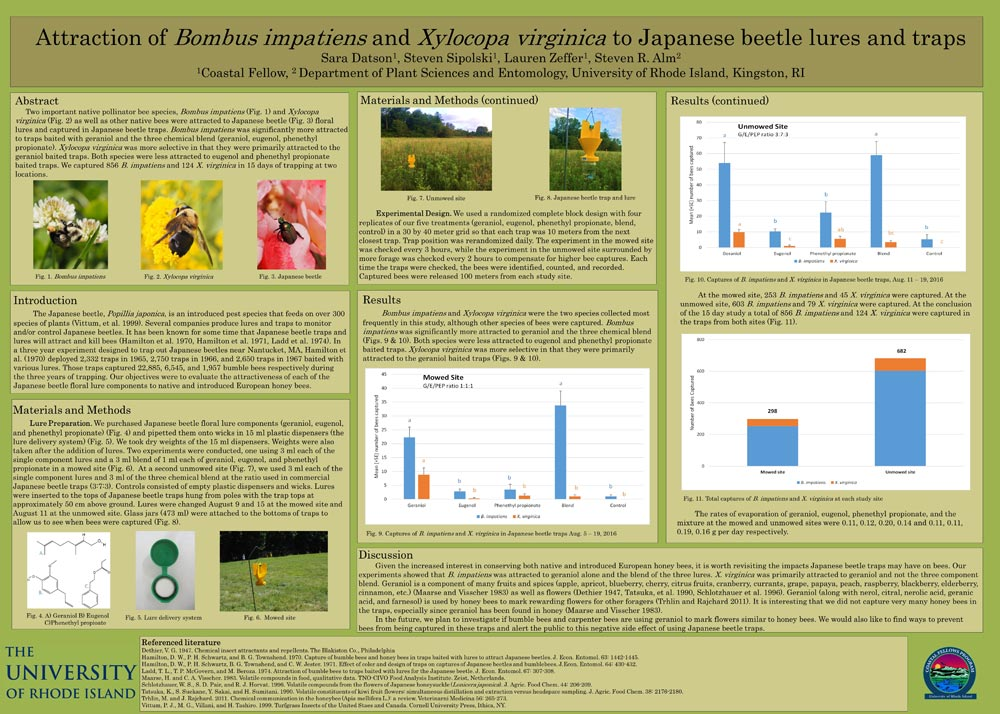 Japanese-Beetle-Lure-Poster