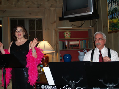 CI Projects_Coastal cabaret_Mailia_Schwartz