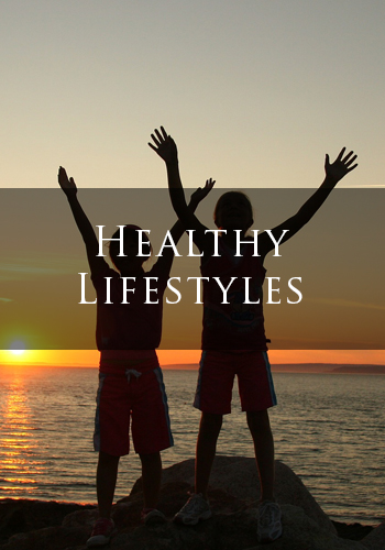 Healthy_Lifestyles