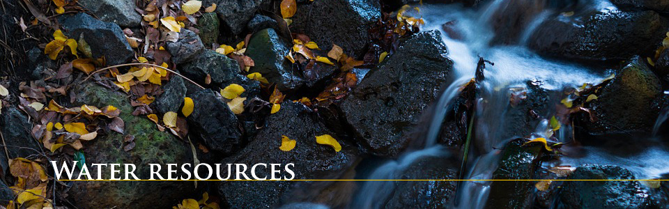 Water_Resources_Banner