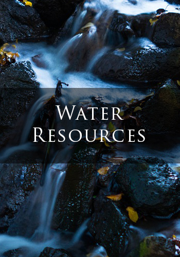 Water_res