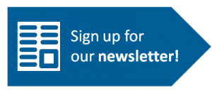 sign-up-newsletter-button-png-28