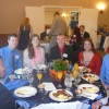 College Recognizes Outstanding Students at Annual Scholarship Breakfast