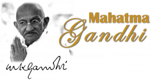 gandhi essay contest Enjoy proficient essay writing and custom writing services provided by professional gandhi essay contest academic writers quiz, gandhis life q there will be choice.