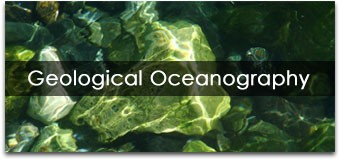 Option in Geological Oceanography
