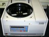Beckman Coulter Allegra 25R