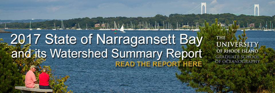 2017 state of narragansett bay feature 1