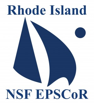 NSF awards URI $19 million to establish statewide coastal ecology research consortium; GSO's Rothstein to co-lead
