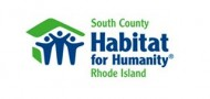 URI & The South County Habitat for Humanity