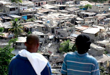 haiti_earthquake2