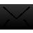 webmail
