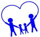 Early Intervention Program - human development and family ...