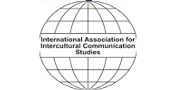 International Association for Intercultural Communication Studies