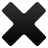Close Navigation