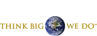 Think Big, We Do.