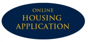 IEP Housing Application