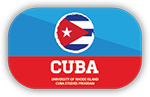 CUBAprogramicon_000