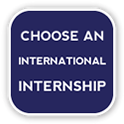 ChooseanInternationalInternship-01_000