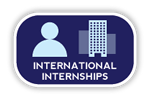 InternationalInternships-01_000