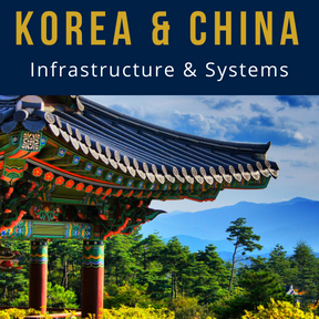 Korea_China_Infrastructure_Systems