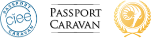 Passport Caravan Logo Final2