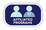 StudyAbroad-AffiliatedPrograms-01_000