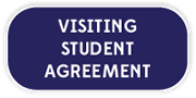 VisitingStudent-01