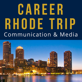 career_rhode_trip_summer