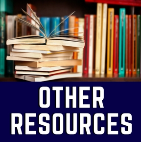 OTHER RESOURCES BUTTON