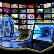 video production course projects