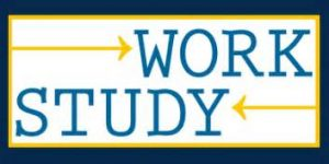 work study for students