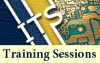 ITS Training Sessions (formerly called Short Courses)