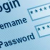 What's the big deal about passwords?