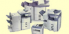 Printers, Faxes, and Copiers – Oh My!