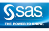 SAS® Software for the University
