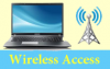 New Security for Wireless Access