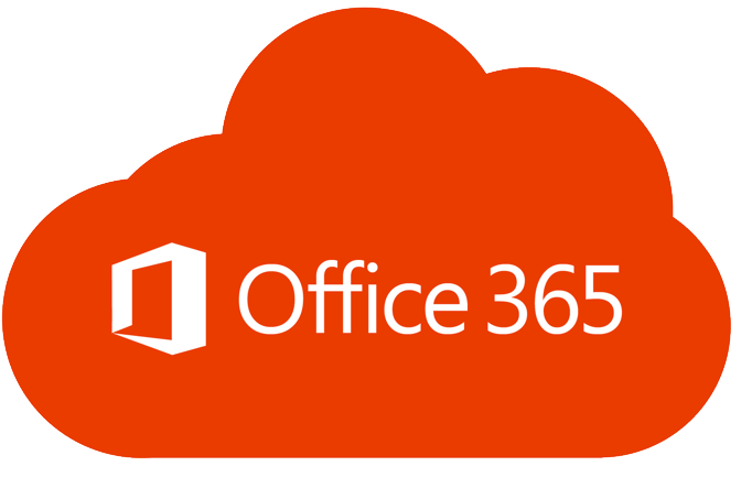 Road Map for Successful On-premises Data center Application Servers to Microsoft Office 365 Cloud and Azure