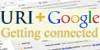 Google Apps for Education Update: Migration of Exchange and Zimbra Email Suite